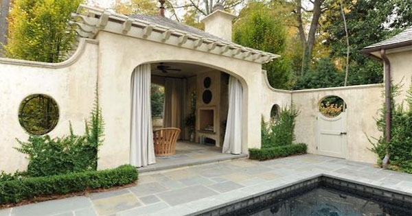 cool-pool-cabanas-10