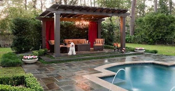 cool-pool-cabanas-3