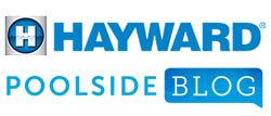 hayward-poolside-blog