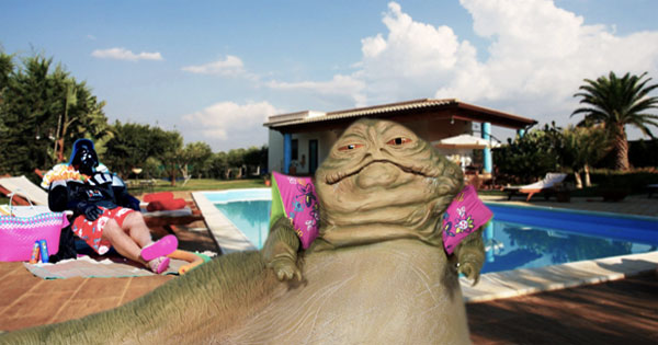 jabba-the-huts-pool-party