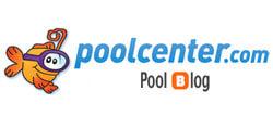 poolcenter-com-blog-logo