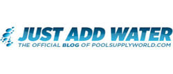 poolsupplyworld-blog-logo