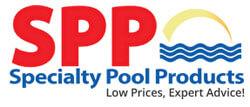 spp-blog-logo-2