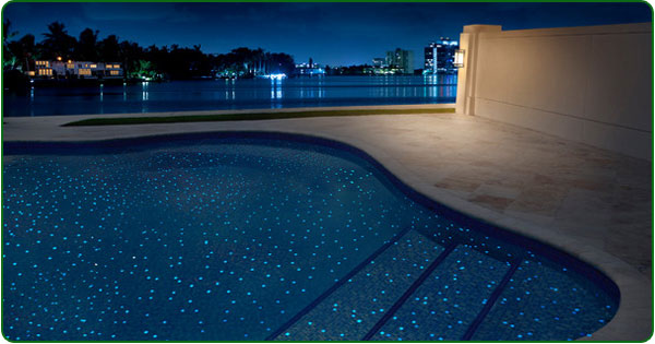 forever-pools-glow-in-the-dark-tiles