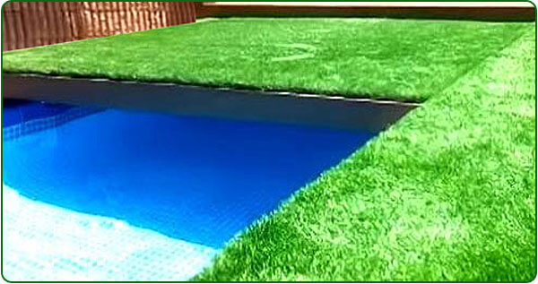green-grass-auto-cover-for-pools