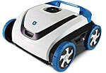 hayward-aquavac-500-robotic-pool-cleaner