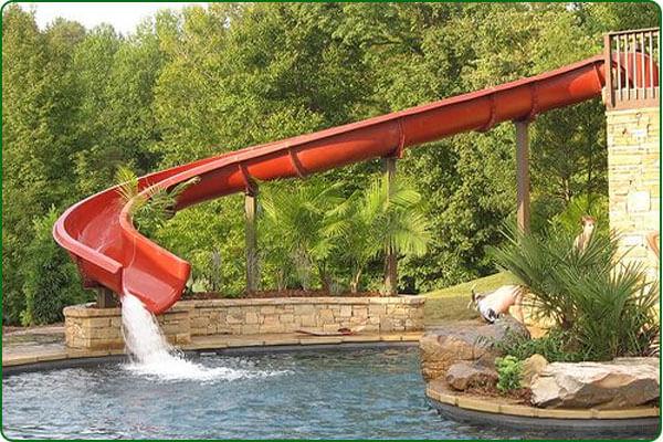 pool-slide-from-upper-deck