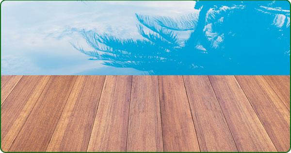 pool-with-teak-wood-decking
