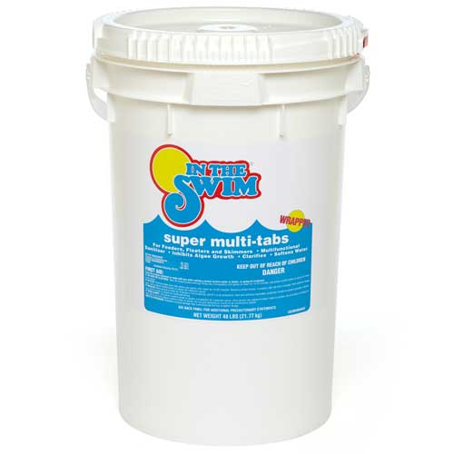 How To Buy Pool Chlorine Intheswim Pool Blog