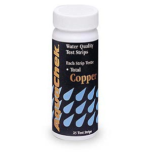 in-the-swim-copper-test-strips