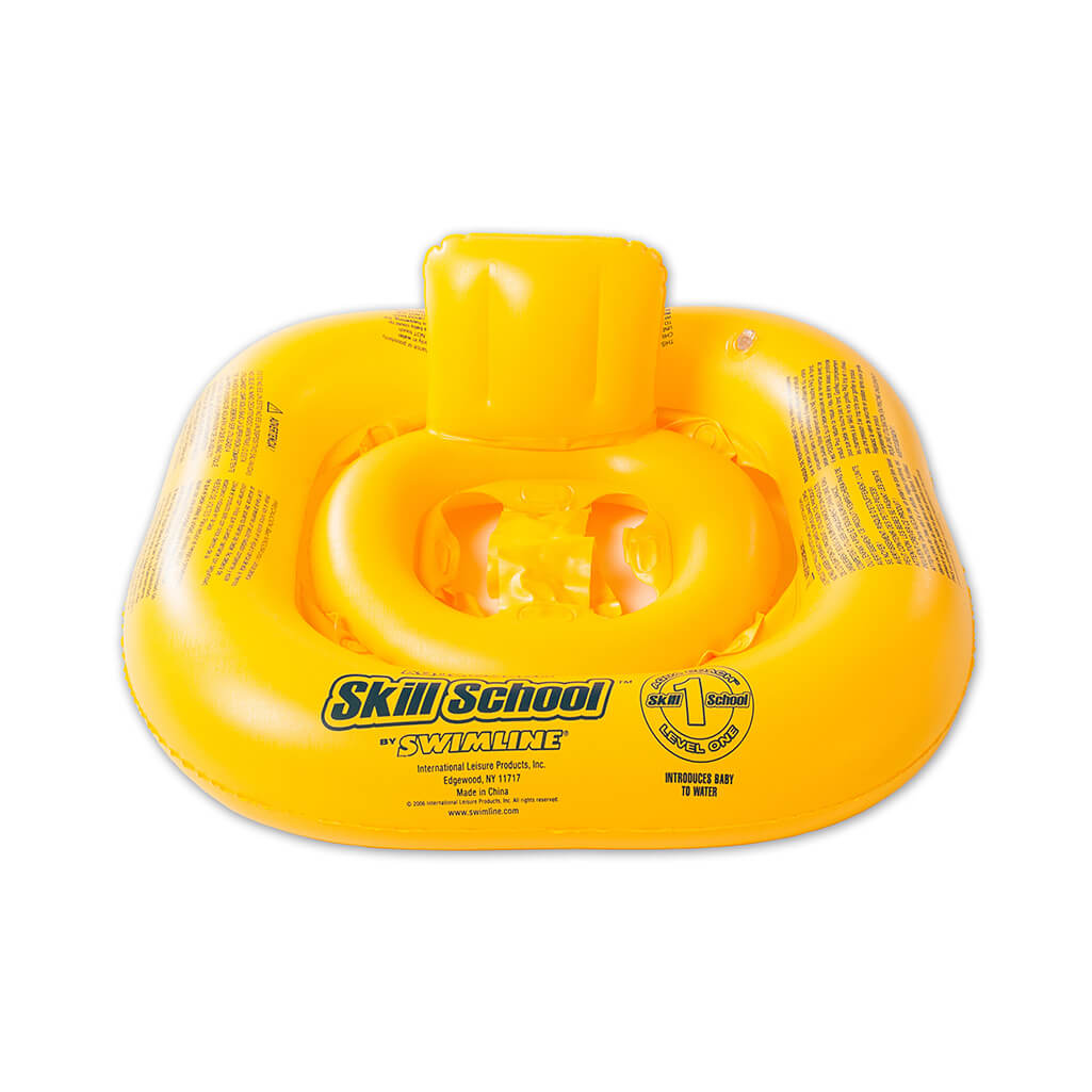 in-the-swim-baby-buoy-float