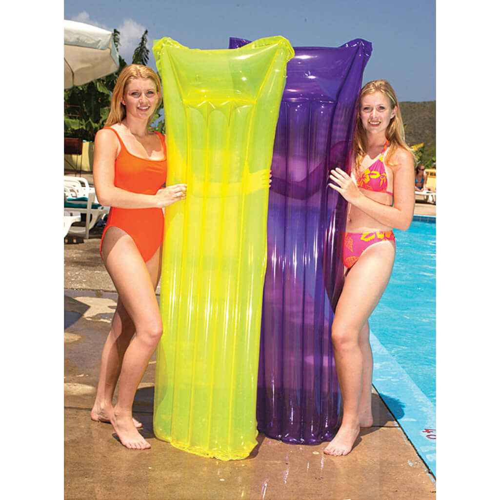 in-the-swim-color-brite-pool-float