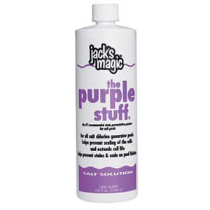 in-the-swim-jacks-magic-the-purple-stuff