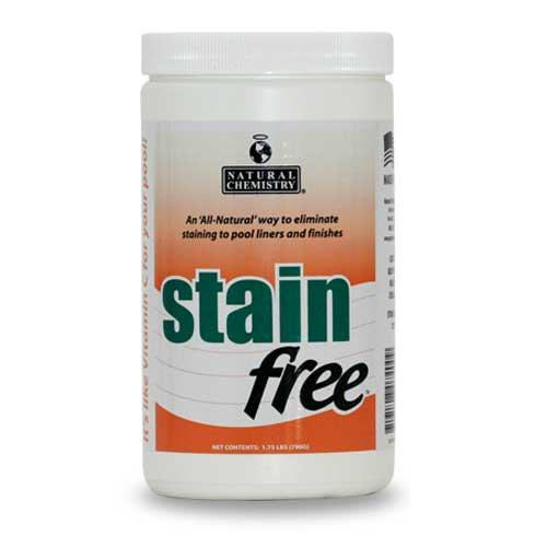 in-the-swim-natural-chemistry-stain-free