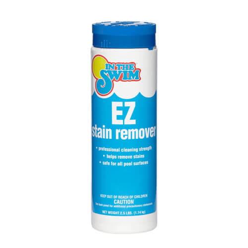 in-the-swim-ez-stain-remover