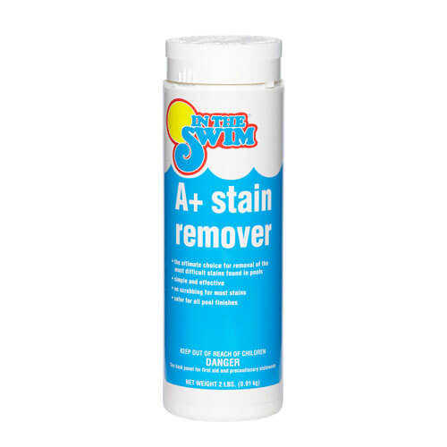 in-the-swim-a-plus-stain-remover