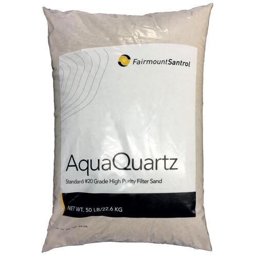 in-the-swim-aquaquartz-pool-filter-sand