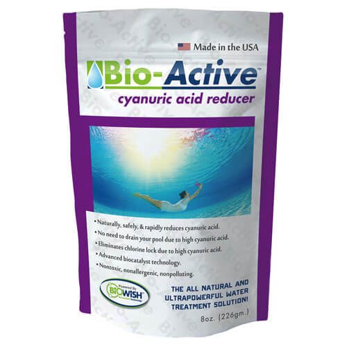 in-the-swim-bio-active-cyanuric-acid-reducer