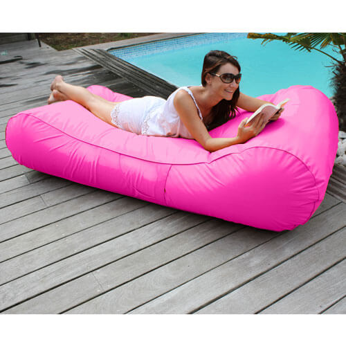 in-the-swim-capri-inflatable-lounge