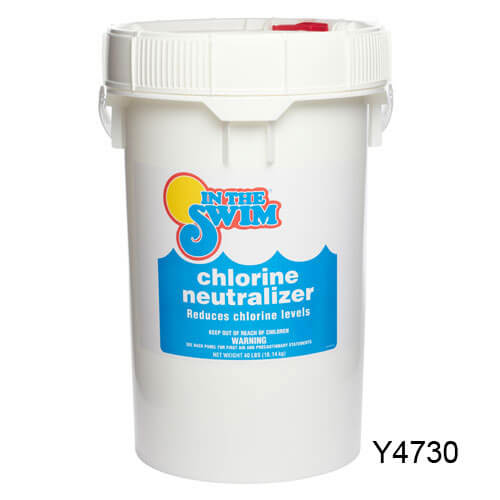in-the-swim-chlorine-neutralizer