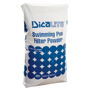 Beginner S Guide To Swimming Pool Filters Intheswim Pool