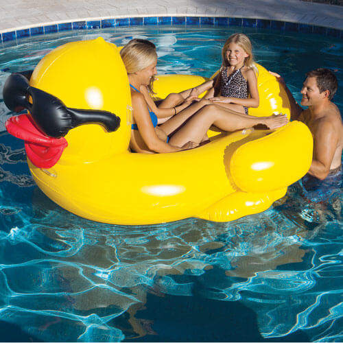 in-the-swim-derby-duck-pool-float