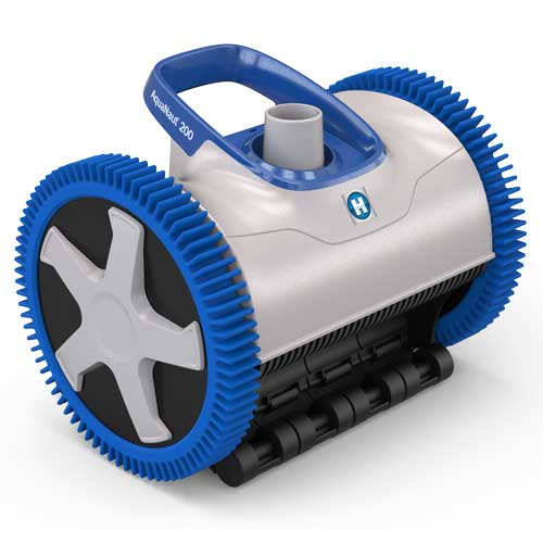 in-the-swim-hayward-aquaNaut-200-suction-cleaner?pcode=208&scode=SOCIBLOG