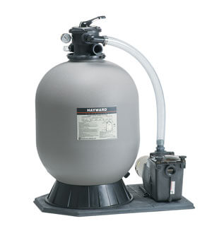 in-the-swim-hayward-proseries-inground-sand-filter