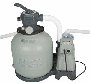 in-the-swim-intex-sand-filter-system