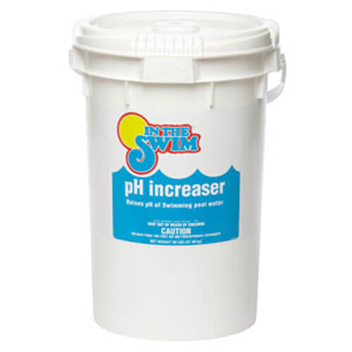 in-the-swim-ph-increaser