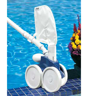 in-the-swim-polaris-360-automatic-pool-cleaner