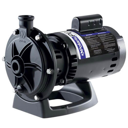 in-the-swim-polaris-booster-pump