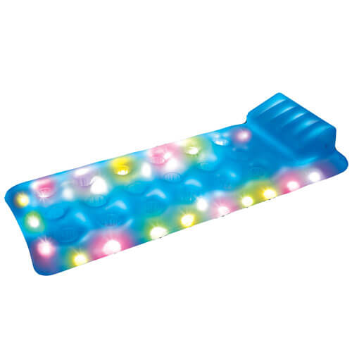 in-the-swim-pool-candy-led-lighted-lounge