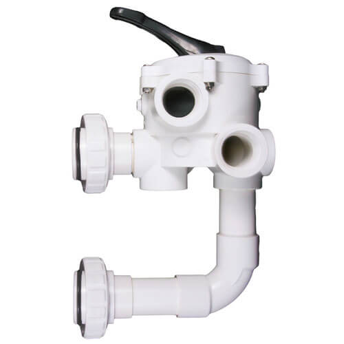 in-the-swim-professional-multiport-valve