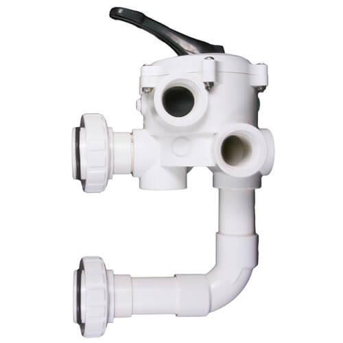 in-the-swim-professional-multiport-valve