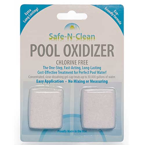 in-the-swim-safe-n-clean-oxidizer-caps