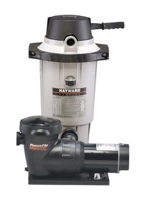 Hayward Pool Pump Troubleshooting Intheswim Pool Blog