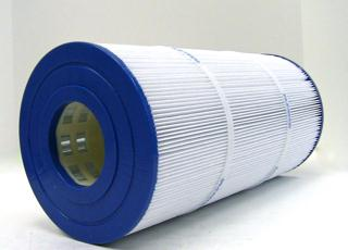 Find thousands of replacement filter cartridges for all sizes and types for every make and model of cartridge filter made -- only at InTheSwim.com