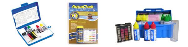 how to keep intex pool water clean