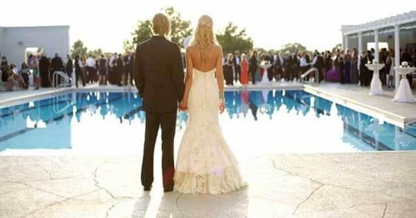Image by Inside Weddings