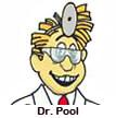 Dr-Pool