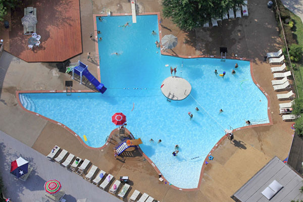 state-shaped-pool-texas-plano
