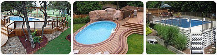piscine-fuori-terra-con-ponte