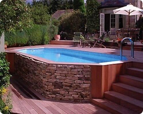 impressionante-fuori-terra-piscine-3