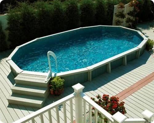 impressionante-fuori-terra-piscine-7