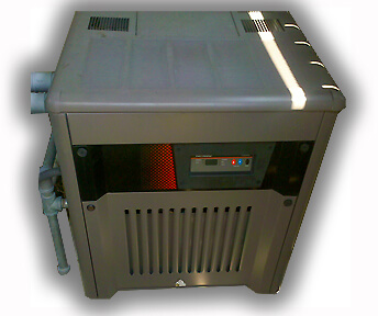 Hayward Pool Heater Troubleshooting Intheswim Pool Blog