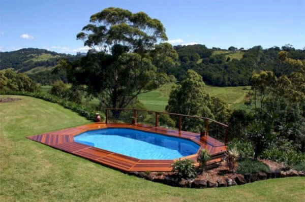 hunter-pools-aus-nsw