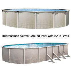 Impressions-Above-Ground-Pool-with-52-in.-Wall