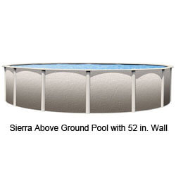 Sierra-Above-Ground-Pool-with-48-in.-Wall