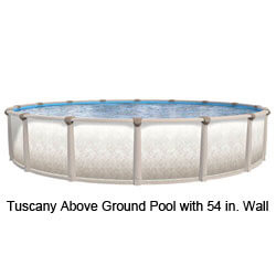 Tuscany-Above-Ground-Pool-with-54-in.-Wall